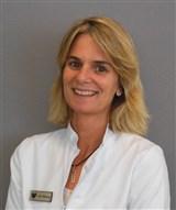 Dra. Eva Sancha Melia
