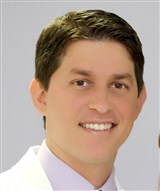 Dr. Thanguy Gomes Friço