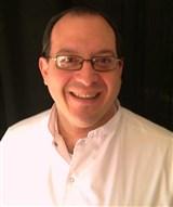 Dr. Javier Rossi