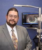 Dr. Horacio Augusto Meza Velarde