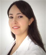 Dra. Betsabé Urías Planella