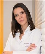 Dra. Juliana Daia Cruz