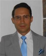 Dr. Dario Daniel Ciambelli Romero