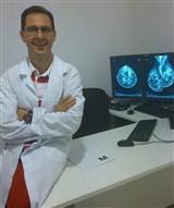 Dr. José Ignacio Gil Izquierdo