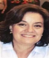 Dra. María Antonia García Polanco