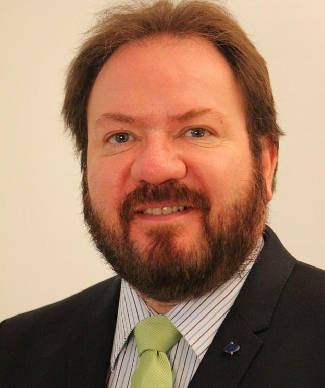 Dr. Aristides Arellano-Huacuja - profile image