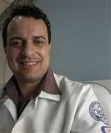 Dr. Claudio Alves Senne
