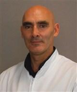 Dr. Jordi Zayuelas