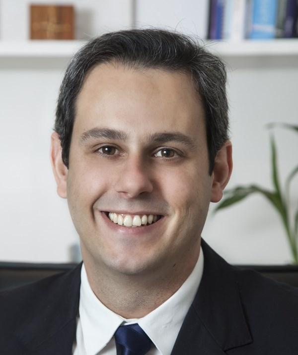 Dr. Leonardo Giacomini - profile image