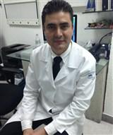 Dr. Miguel Corres Molina
