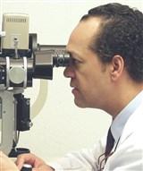 Dr. Gustavo Vincent Pérez