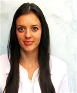 Prof. Yaiza Escobosa Leal