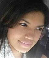 Mariana Guedes Coelho
