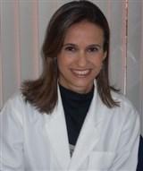 Dra. Alessandra Matheus