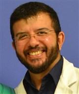 Dr. Jose Alfredo Neira Garza