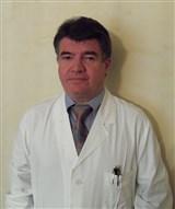Dott. Fulvio Parodi
