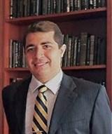 Dr. Jean Fialho