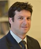 Dr. Oscar Schatloff Bitrán