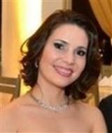 Dra. Ana Gisela Arruda Santos