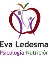 Prof. Eva Ledesma Alfaro
