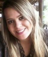 Renata F. C de Freitas