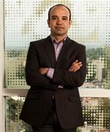 Dr. José Andrés González Cabrera