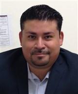 Dr. Juan Daniel Cabrera Alvarez