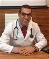 Dr. Thiago Nunes Santos