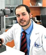 Dr. Carlos D Muñoz Barocio