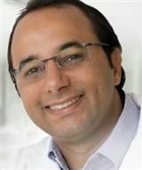 Dr. Antonio Cabral