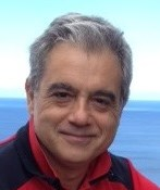 Prof. Mauro Granata