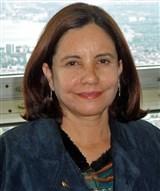 Dra. Ana Maria Begotti