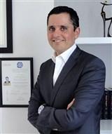 Dr. Jorge Echeagaray Herrera