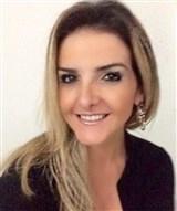 Dra. Vivian Machado