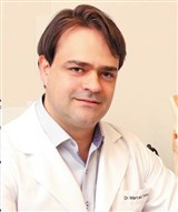 Dr. Marcelo Tostes