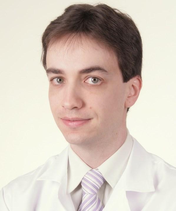 Dr. Rafael de Abreu Moraes - V2635448326179835886