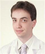 Dr. Rafael de Abreu Moraes