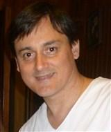 Dr. Claudio Javier Gonzalez