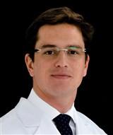Dr. Fernando Sartor Guimarães Fortes