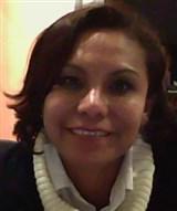 Dra. Guillermina Ramírez Orozco