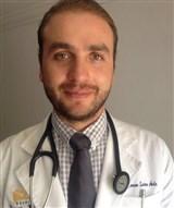 Dr. Germàn Daniel Quintero Avila