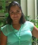 Dra. Jesica Sarai Bernal