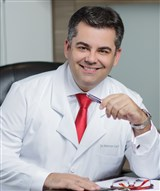 Dr. Marcon Censoni De Avila e Lima