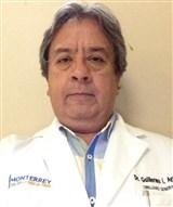 Dr. Guillermo Ignacio Ayala Flores