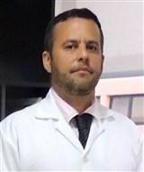 Dr. Lessandro Curcio Gonçalves