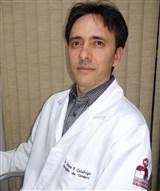 Dr. Luciano Catábriga