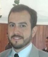 Dr. Renato Batistela Damaceno