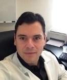 Dr. Sergio Augusto Cunha Ramos