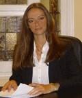 Dra. Noemi Balada Pérez