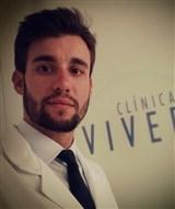 Dr. Leonardo Oliveira Rodrigues de Almeida